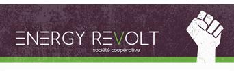 energy revolt