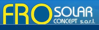 solarconcept